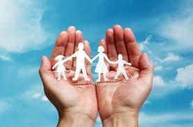 Família protegida 1