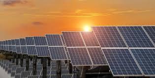 Energia-solar-na Previ