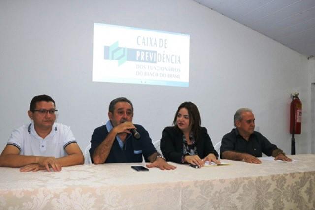 Paula-Piauí