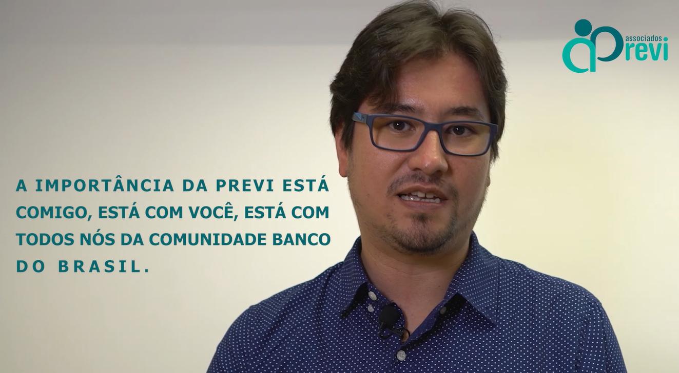 João Luiz Fukunaga