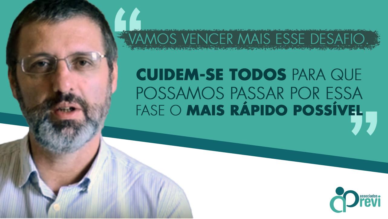 Márcio de Souza